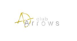 club Arrowsのロゴ