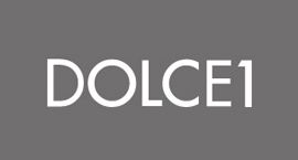 club DOLCE1のロゴ
