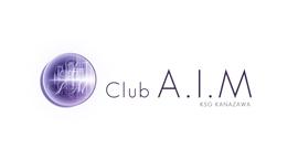 A.I.Mのロゴ