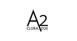 club A2 A・Dueのロゴ