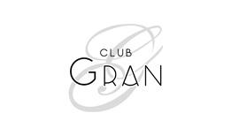GRANのロゴ