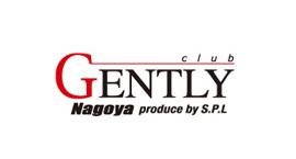 Gently Dear's -GENTLY名古屋-のロゴ