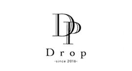 Dropのロゴ