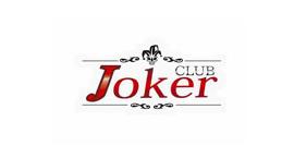 Jokerのロゴ