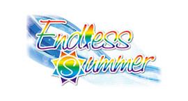 Endless Summerのロゴ