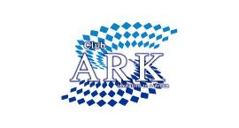 ARKのロゴ