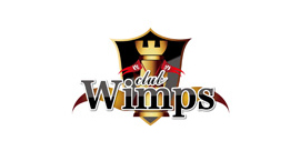 Wimpsのロゴ