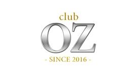 OZのロゴ