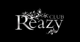 Reazyのロゴ