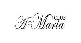 A☆mariaのロゴ