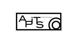 APiTSのロゴ