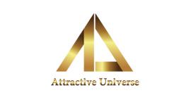 AJのロゴ