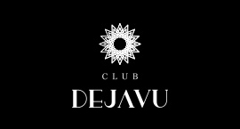 CLUB DEJAVUのロゴ