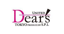 UNITED Dear'sのロゴ