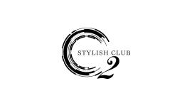 O2 -STYLISH CLUB-のロゴ