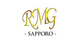 RMG -sapporo-のロゴ