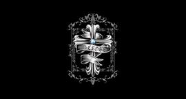 club CROSSのロゴ