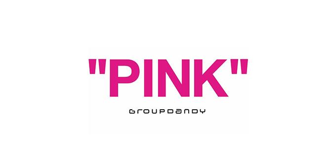 歌舞伎町のホストクラブ「PINK」の求人宣伝です。