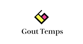 Gout Tempsのロゴ