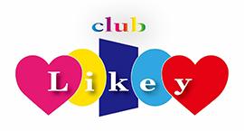 Likeyのロゴ