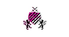 COLORS大阪のロゴ