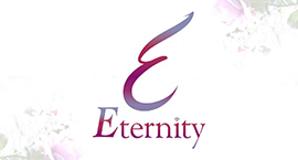 Eternityのロゴ