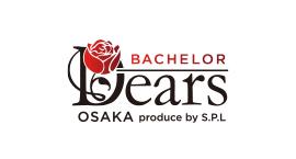Dear's BACHELOR大阪のロゴ