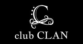 club CLANのロゴ