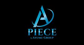 PIECEのロゴ