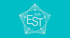ESTのロゴ