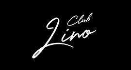 Linoのロゴ